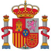 Spanish Royal Decree